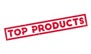 Features Of Top Product Brands